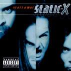 Static-X: Start A War