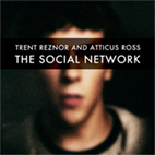 Trent Reznor And Atticus Ross: The Social Network