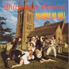 Witchfinder General: Friends Of Hell