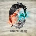 Middle Class Rut: No Name No Color