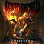 Martyr Defiled: Collusion