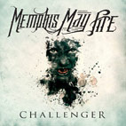 Memphis May Fire: Challenger
