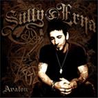 Sully Erna: Avalon