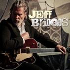Jeff Bridges: Jeff Bridges