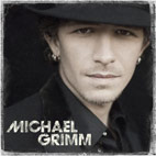 Michael Grimm: Michael Grimm