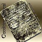 Condition: Critical: Scripture Of Ruin