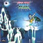 Uriah Heep: Demons And Wizards