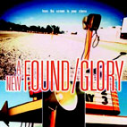New Found Glory: From The Screen To Your Stereo