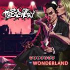 Sea of Treachery: Welcome to Wonderland