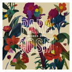 Washed Out: Paracosm