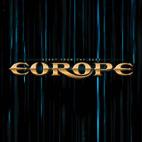 Europe: Start From The Dark