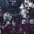 Vildhjarta: Thousands Of Evils [EP]