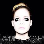 Avril Lavigne: Avril Lavigne