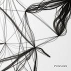 Exivious: Liminal