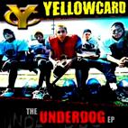 The Underdog [EP]