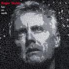 Roger Taylor: Fun on Earth