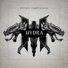 Within Temptation: Hydra