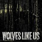 Wolves Like Us: Black Soul Choir
