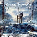 Sonata Arctica: Pariah's Child