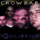 Crowbar: Equilibrium