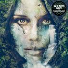 In Hearts Wake: Earthwalker