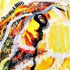 California Breed: California Breed