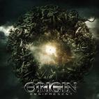 Origin: Omnipresent