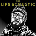 Everlast: The Life Acoustic