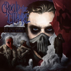 Crown The Empire: The Resistance: Rise Of The Runaways