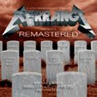 Various Artists: Kerrang: Remastered