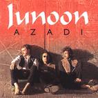 Junoon: Azadi