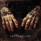 Matty Mullins: Matty Mullins