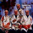 Various Artists: Butchering The Beatles: A Headbashing Tribute