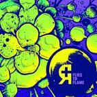 Rosetta: Flies To Flame [EP]