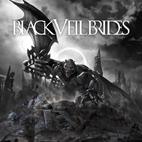 Black Veil Brides: Black Veil Brides