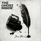 The Ghost Inside: Dear Youth