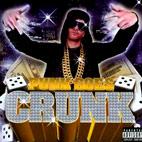 Various Artists: Punk Goes Crunk