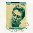Paul McCartney: Flaming Pie