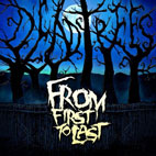 From First to Last: Dead Trees