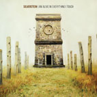 Silverstein: I Am Alive In Everything I Touch