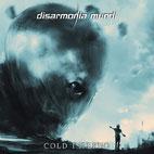 Disarmonia Mundi: Cold Inferno
