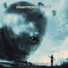 Disarmonia Mundi: Cold Inferno