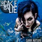Dark Nature [EP]