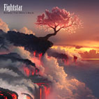 Fightstar: Behind The Devil's Back