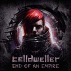 Celldweller: End Of An Empire