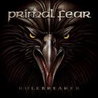 Primal Fear: Rulebreaker