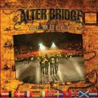 Live At Wembley [DVD]