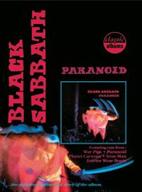 Classic Albums: Black Sabbath - Paranoid [DVD]