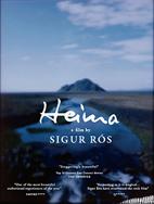 Heima [DVD]