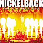 Live At Sturgis 2006 Uncensored [DVD]